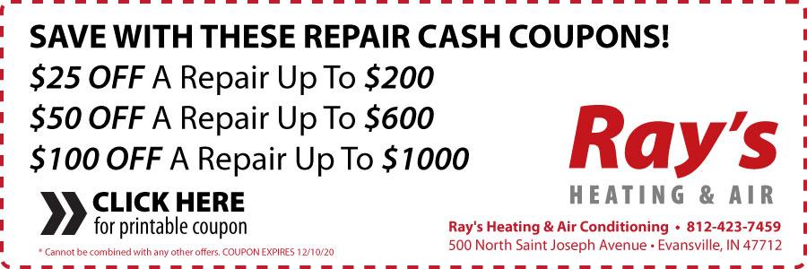 Click to print coupon