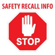 stop-safety-recall