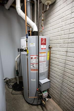 rays-hvac-hot-water-heater