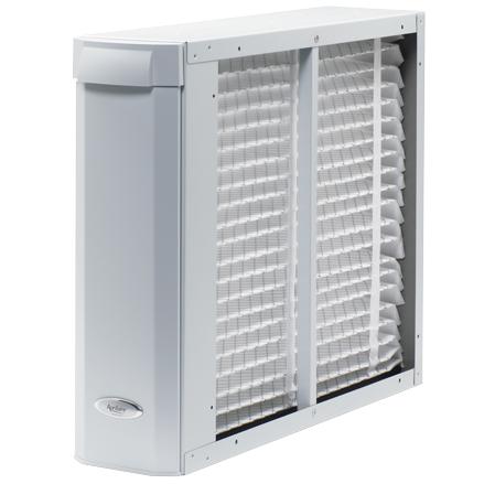 aprilaire-model-2210-air-purifier