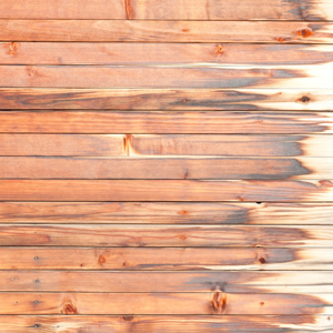poor-indoor-air-quality-damages-wood