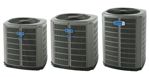 air-conditioners-set