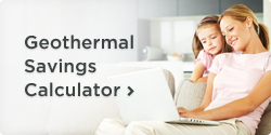 geothermal-savings-calculator