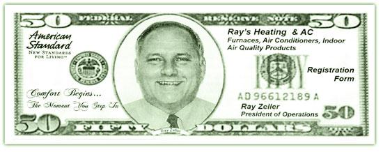 rays-reward-bucks