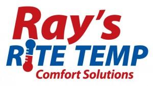 rays-rite-temp-f