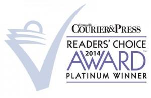 readers-choice-award-winner-2014